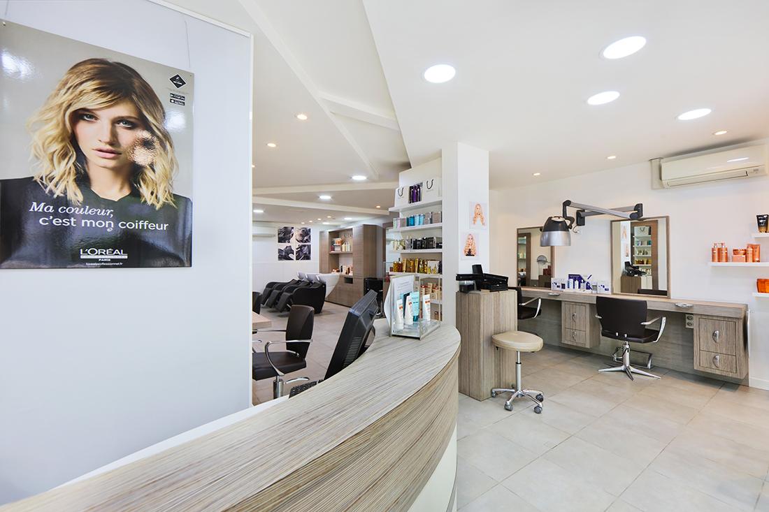 Sceaux christian gilles paris for Salon de coiffure colombes