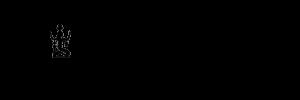Logo Sothys