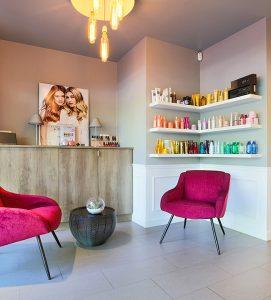 6b7c59d963d3ab Nos Salons de Coiffure - Christian Gilles Paris